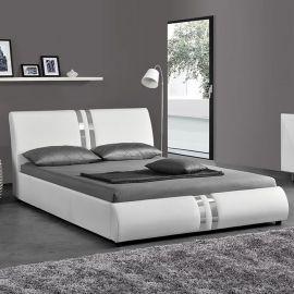 Sänkypaketti Leonardo 160x200