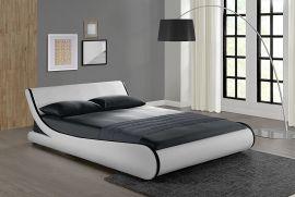 Sänkypaketti Alan 160x200