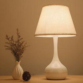 Pöytälamppu Amber