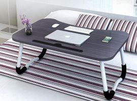 Sänkypöytä Hedda