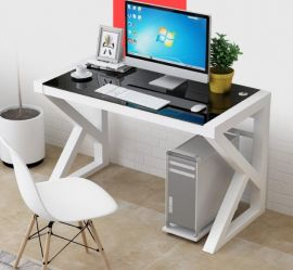 Työpöytä Solvig