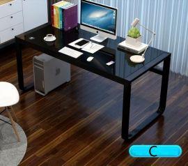 Työpöytä Sture