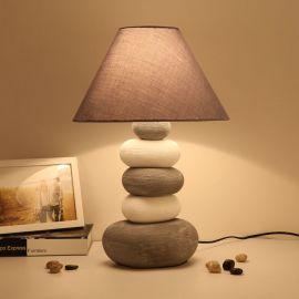 Pöytälamppu Allegra