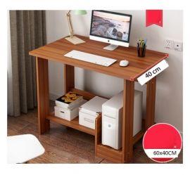 Työpöytä Almeria