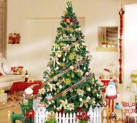 Joulukuusi sarja Amaryllis