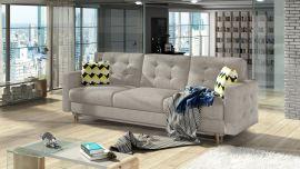 Sofa bed Coretta-beige
