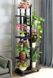 Kukkahylly Aspatria