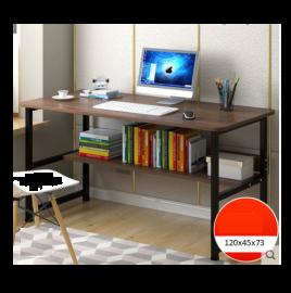 Työpöytä Avila
