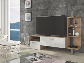 TV stand Ezio-wood