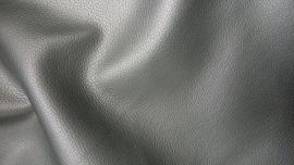 Musta Bonded keinonahka (bonded Leather) 5-30m rulla