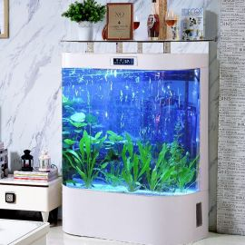 Akvaario Brizo
