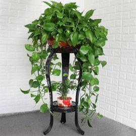 Kukkapöytä Calix