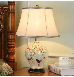 Pöytälamppu Callum