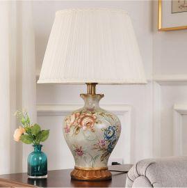 Pöytälamppu Camellia