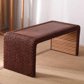 Coffee Table Craig-oak