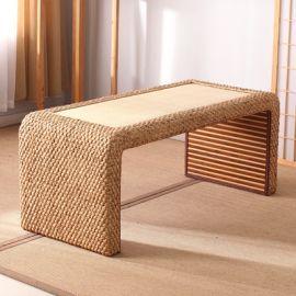 Coffee Table Craig-wood