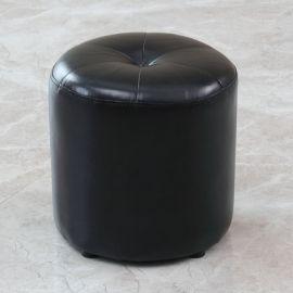 Pouf Danita-black