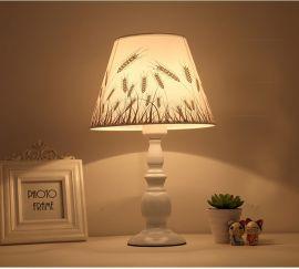 Pöytälamppu Dorcia