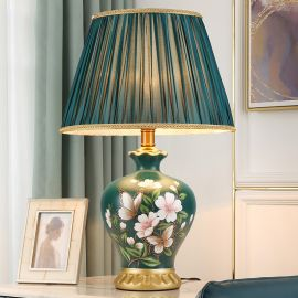 Pöytälamppu Emerald