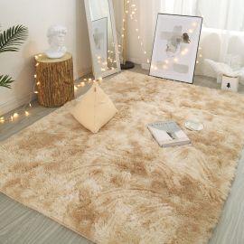 Carpet Felma 200x300cm-beige