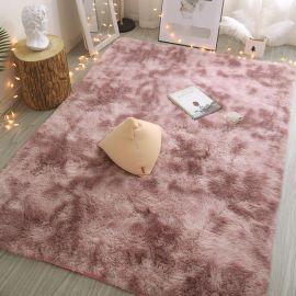 Carpet Felma 160x200cm-pink