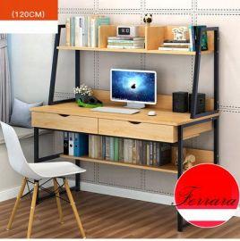 Työpöytä Ferrara