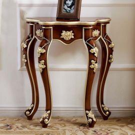 Sivupöytä Flavia