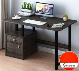 Työpöytä Genoa