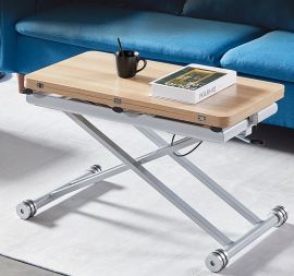 Coffee Table Giotto-wood