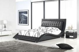 Sänky Glendale Lux 160-180