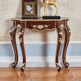 Sivupöytä Graciana