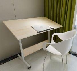Työpöytä Irving