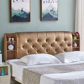 Sängynpääty Jaliyah 180cm