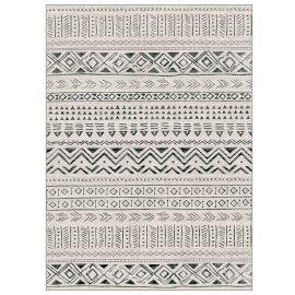 Carpet Janine 250x180cm-beige