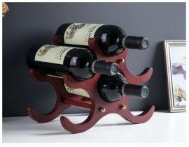 Viinipulloteline Jermann