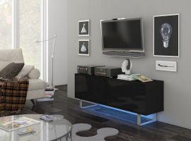 Tv-taso Foxtail