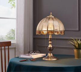 Pöytälamppu Laurel