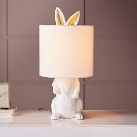 Pöytälamppu Linkle