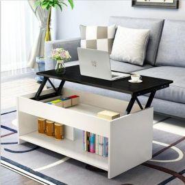 Sohvapöytä Lotte