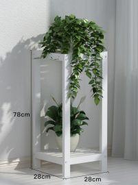 Kukkahylly Macrae