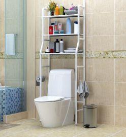 Kylpyhuoneen hylly Manuela