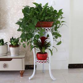 Kukkahylly Manzer