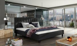 Sänky Callan 160x200