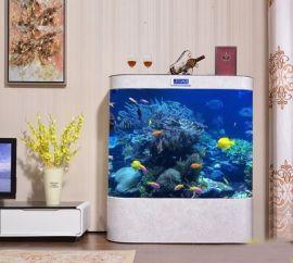 Akvaario Melite, LED