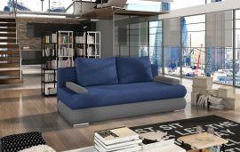 Sofa bed Siri-blue