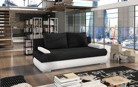 Sofa bed Siri-black
