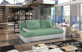 Sofa bed Siri-green