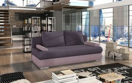 Sofa bed Siri-purple