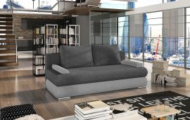 Sofa bed Siri-grey