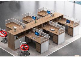 Työpöytä Mike